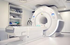 Kompiuterinė tomografija